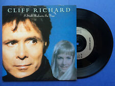 Cliff Richard - I Still Believe In You / Bulange Downpour, EMI EM-255 Ex+