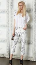 NWT J Brand Aubry Relaxed Cropped Jean 29 $228