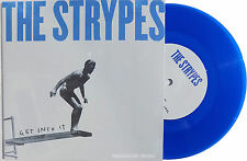 The Strypes - Get Into It EMI 602547387189 Vinyl