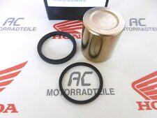 Honda CM 400 C Brake piston repair kit New