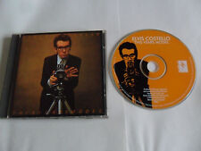 Elvis Costello - This Years Model (CD 1993) UK Pressing