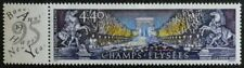 1995 FRANCE TIMBRE Y & T N° 2918 Neuf * * SANS CHARNIERE