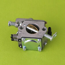 Carburetor Carb For Stihl MS170 MS180 017 018 017C 018C MS170C MS180C