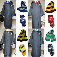 Unbranded Robe Harry Potter Unisex Fancy Dress