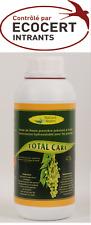 Huile de neem hydrosoluble pour les plants -1 litre