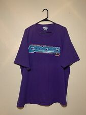 Arizona Diamondbacks 2001 National League XXL Vintage Shirt