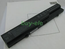Genuine Origina Battery HP ProBook 4320s 4321s 4325s 4326s 4420s 593572-001 PH06