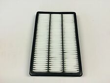 New Air Filter Suits A1449 MITSUBISHI Pajero NM NP NS NT NW WA1073 (AA207)