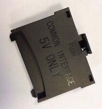 Samsung Genuine Common Interface For Pay Per View Television SCAM1A 5V 3709-0017
