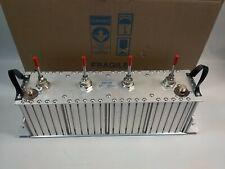Sinclair Tech Ph4040e 2 Uhf Pass Band Preselector Skbawa S022b Mb