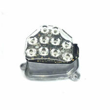 Turn Signal LED Module Left Indicator For BMW 5 Series F10 F11 F18 63117271901