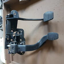RENAULT MASTER MOVANO NV400 2.3 BRAKE AND CLUTCH PEDAL 8299672242