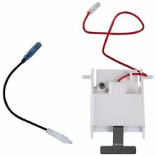 New 7601603 Ice Thickness Sensor for Manitowoc 76-0160-3 1 Year Warranty