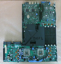 Dell PowerEdge 1950 G1 Server Motherboard MOBO Part Number 0NK937 NK937