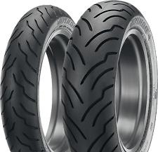 Offerta Gomme Moto Dunlop 130/70 R18 63H AMERICAN ELITE pneumatici nuovi