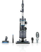 Hoover React Premier Upright Vacuum Cleaner - uh73550pc