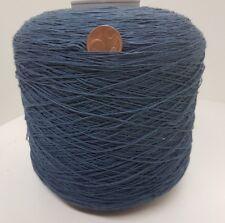 Handarbeits Garne Aus Baumwolle Häkeln Kone Günstig Kaufen Ebay