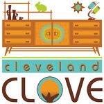 Cleveland Clove