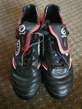 Optimum Rugby Boots. Size UK 10. VGC.