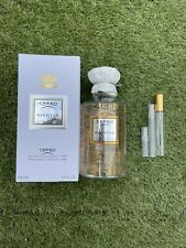More details for creed aventus batch 19p11 - decant 5ml