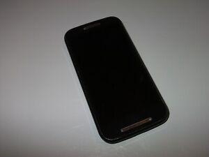 Motorola MOTO XT1021 - Smartphone - Not working