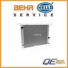 Behr Radiator 17117585440 For: BMW E60 E63 E65 E66 745Li 760Li 645Ci 760i 02-05