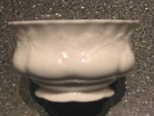Royal Albert English Garden Sugar/Sauce or Dessert Bowl