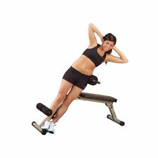 Best Fitness Strength Training Home Gyms