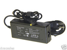 AC Adapter Cord Charger 90W Toshiba Satellite P505-S8970 P505-S8971 P305D-S