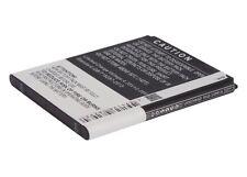 3.8V batterie pour Samsung Galaxy Grand 2 2 Duos SM-G7102 EB665468LU