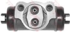 Brake Wheel Cylinder - TRW BWF226
