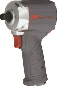 """Ingersoll Rand IR-35MAX 1/2"""" Ultra-Compact Impact Wrench"""