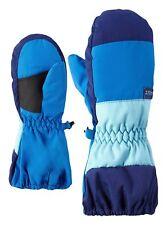 Ziener Niños Ziener Lonny Minis Guante Niños Guantes de invierno guantes
