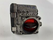 M1742 VOLVO THROTTLE BODY 31216665