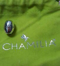 Brand new Chamilia Follow Your Heart. 2010-3112