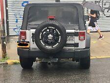 2009 Jeep Wrangler S