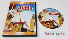 DVD Les Nouvelles Aventures D'Annie - Joan COLLINS - George HEARN