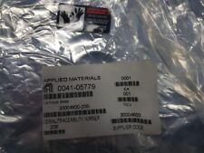 0041-05779 AMAT Applied Materials CATHODE BASE