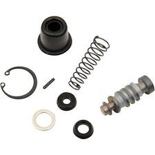 Drag Specialties Rear Master Cylinder Rebuild Kit For Harley XL 883 1200 07-13
