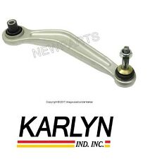 For BMW E39 5-Series Passenger Rear Upper Right Suspension Control Arm Karlyn