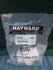 """Hayward Sp14952S Flush Union 1.5"""" Female Socket or 2"""" Slip - 1 1/2"""" Id or 2"""" Od"""