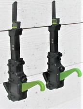 3/8 Smartside tool SoloSider Pro Fully Adjustable  Siding Gauge / pair