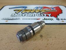1998-2010 Chrysler Dodge 2.7L Engine Timing Chain Tensioner Mopar OEM