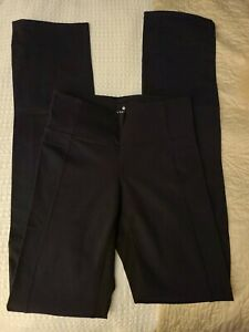 ATHLETA 919179 WOMEN'S STRAIGHT UP YOGA TIGHTS PANTS $79.00  NWOT ST