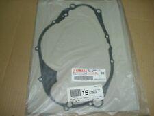 Yamaha TZR250 TDR250 R1-Z Crankcase Cover Gasket 1KT-15461-01