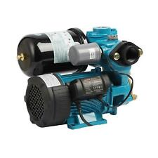More details for full automatic self priming water booster pump [power:150w]