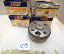 1 Lot of Lift Truck Parts 3-160061 Rollers (Inv.39592))