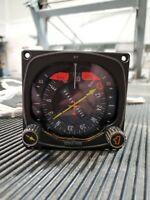 066-3046-01 Bendix King KI 525A Pictorial Navigation Indicator