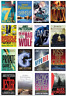 James Patterson Collection - 223 AUDIOBOOK(MP3)