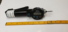 Mitutoyo 568 Borematic Digital Bore Inside Micrometer Gage No Heads Shelf W3